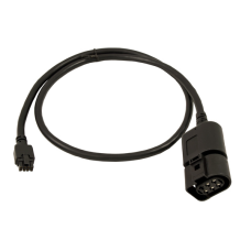 3 ft sensor cable for use with Bosch LSU 4.2 O² Sensor - P/N: 3843 - #3843