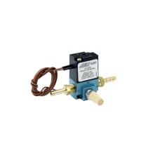 AEM Boost Control Solenoid with 1/8 inch NPT P/N: 30-2400