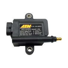 "AEM High Output IGBT Inductive ""Smart"" Coil (X1) # 30-2853"