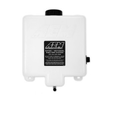 AEM V2 1.15 Gallon Water Methanol Injection Tank  #30-3325