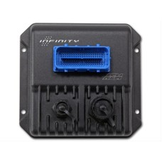 AEM Electronics Infinity 6/8H Stand-Alone Programmable Engine Management System ECUs P/N:# 30-7108