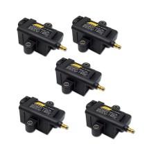 """AEM High Output IGBT Inductive """"Smart"""" Coil (X5) # 30-2853"""