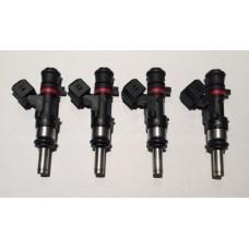 Bosch 0280158123 613cc (4)