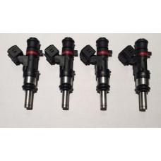 Bosch 0280158124  390cc (4)