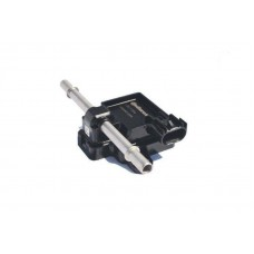 Continental E85 Ethanol Content Sensor