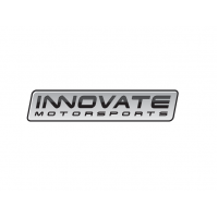 Innovate 3929 10-Bar Sensor for SSI-4 Replacement for 3903 3910 3913 0-150 psi