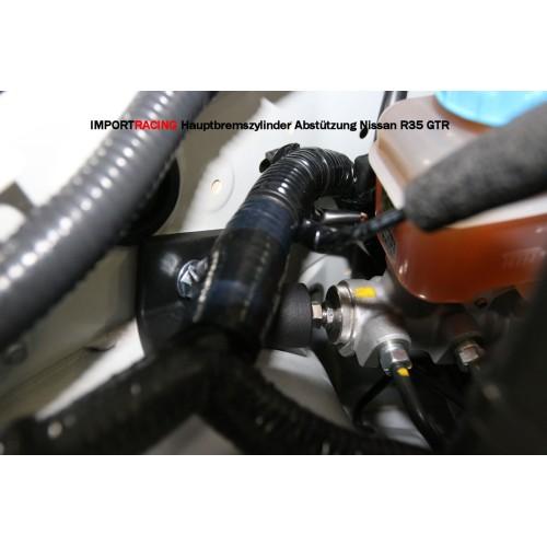 ONLY A 1.4 HONEST FUNNY CAR STICKER DECAL BUMPER CORSA ASTRA SLEEPER JDM DUB VW