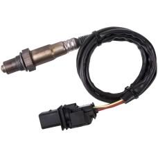 Quantum Fuel Systems LSU 4.2 Wide-band O2 sensor 0258007206
