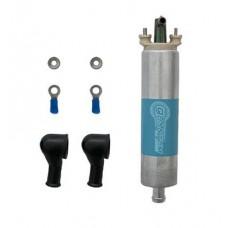 Fuel Pump Airtex E8289 / E10246