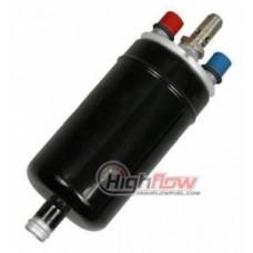 OEM Fuel Pump Replacement AIRTEX:# E8146