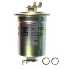 KL 315 MAHLE FUEL FILTER Fits BMW Motorcycles