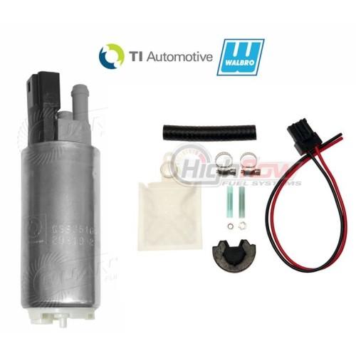 Walbro 400-760 Fuel Pump Installation Kit