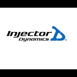 INJECTORS / RAILS