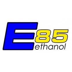 E85 / FLEX FUEL