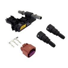 """AEM Flex Fuel Ethanol Content Sensors - 3/8"""" Barb"""