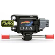 HALTECH HT-011000 Flex Fuel Composition Sensor
