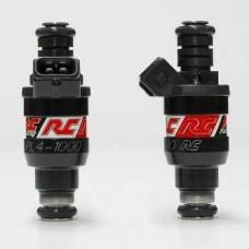 RC Engineering - 1000cc  RB26DETT (6)