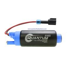 QUANTUM 340LPH E85  Intank Fuel Pump Kit  (GSS340 Style / 11540)