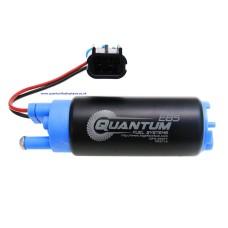 QUANTUM 340LPH E85  Intank Fuel Pump Kit  (GSS341 Style / 11541)