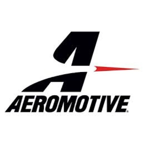 aeromotive a1000 fuel pressure regulator diy kit